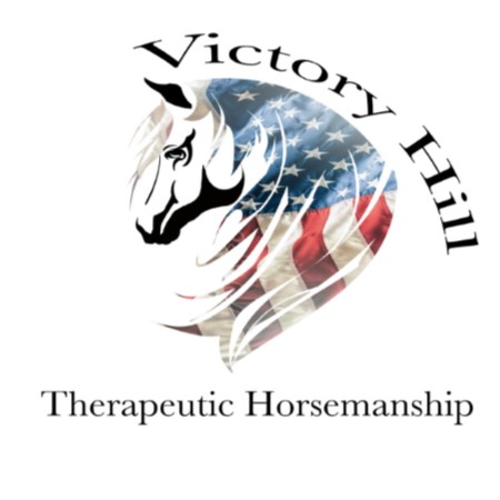 Victory Hill Therapeutic Horsemanship