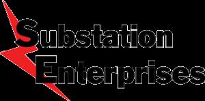Substation Enterprises, Inc.