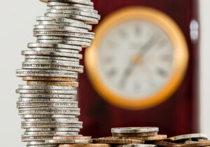 Perfil de risco: o que é e como definir que tipo de investidor você é