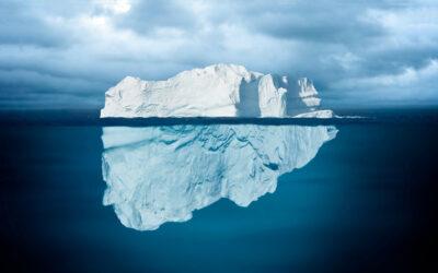 Spirituality and the ICEBERG