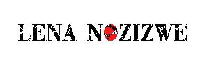 Lena Nozizwe_Award-winning visual and verbal storyteller