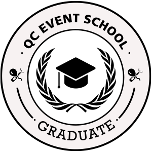 qc-event-school-graduate-white
