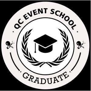 qc-event-school-graduate-white