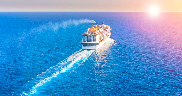 The Boat Dreams