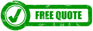 Free Quote for Used Guardrail