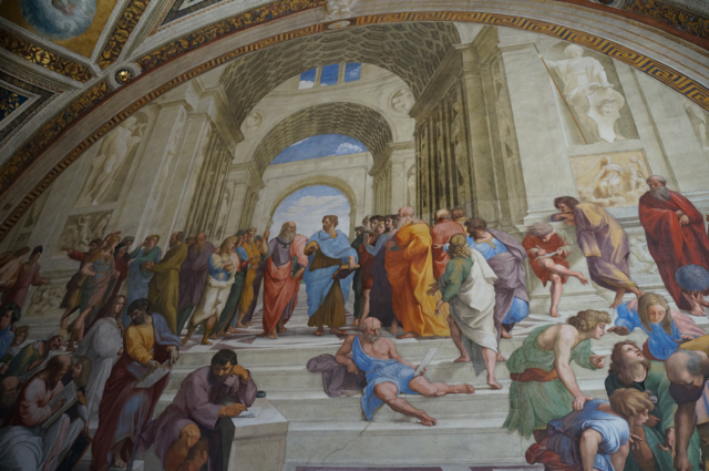 Decoding Vatican City: Five Tips for Visiting the Vatican