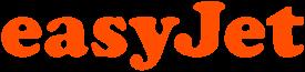 275px-EasyJetlogo.SVG