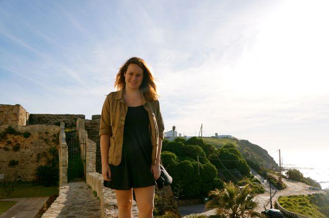 La Residencia Tarifa: Sleeping at Europe's Southernmost Point
