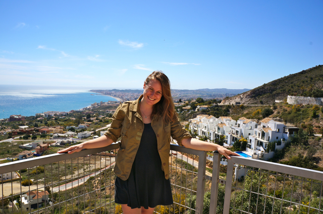 Top 10 Things to See on an Andalucía Road Trip