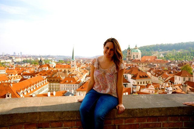 The Best Things to See in Prague