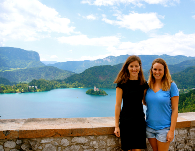 Beyond the Lake: Things to Do in Bled, Slovenia