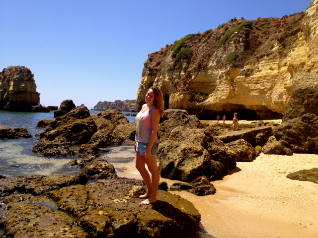 Top 5 Things to Do in Faro, Portugal