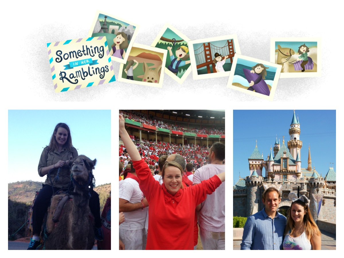 14 Favorite Travel Moments of 2014