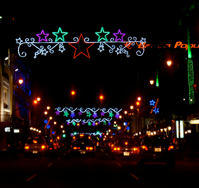 How to Celebrate Christmas in Costa Rica: 5 Traditions