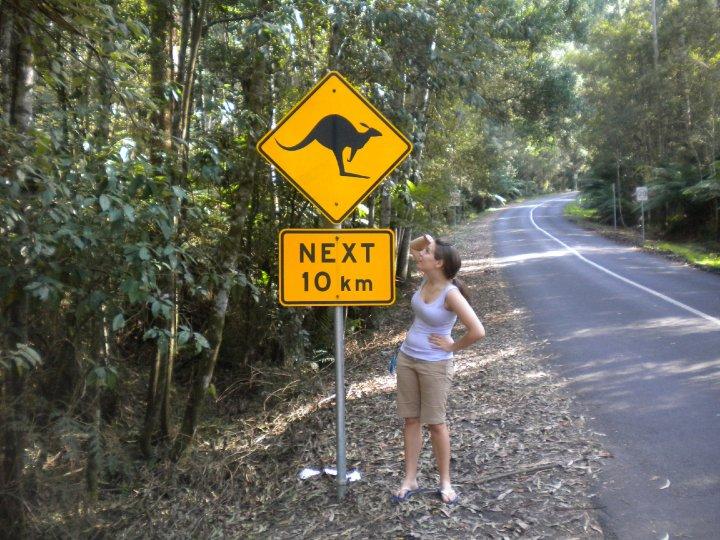 Five Best Things to See in Australia