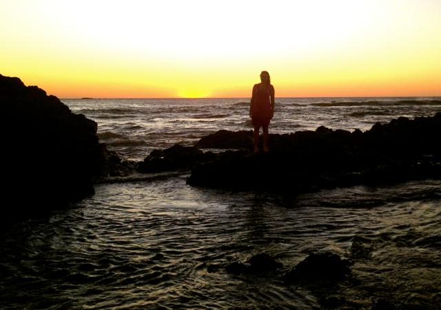 Tamarindo costa rica photos