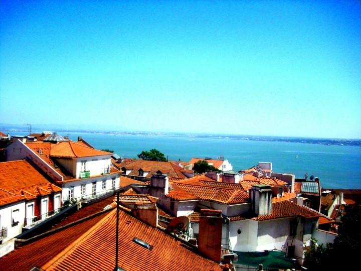 Lisbon - 2014
