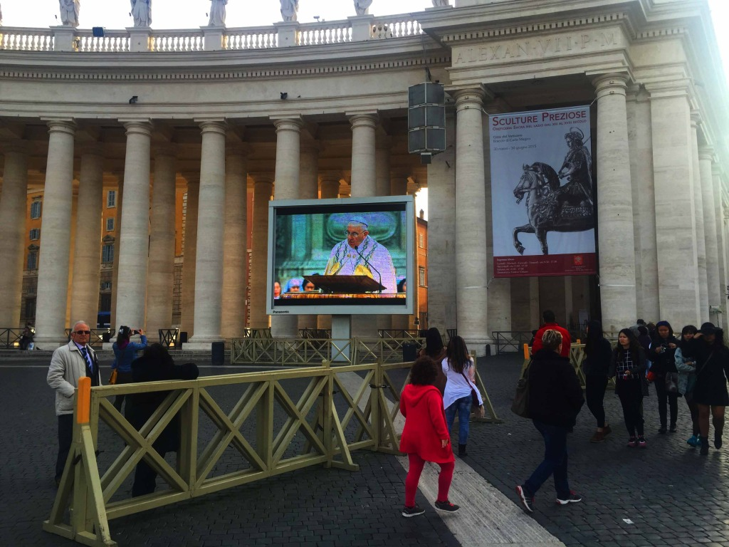 tour vatican city with city wonders