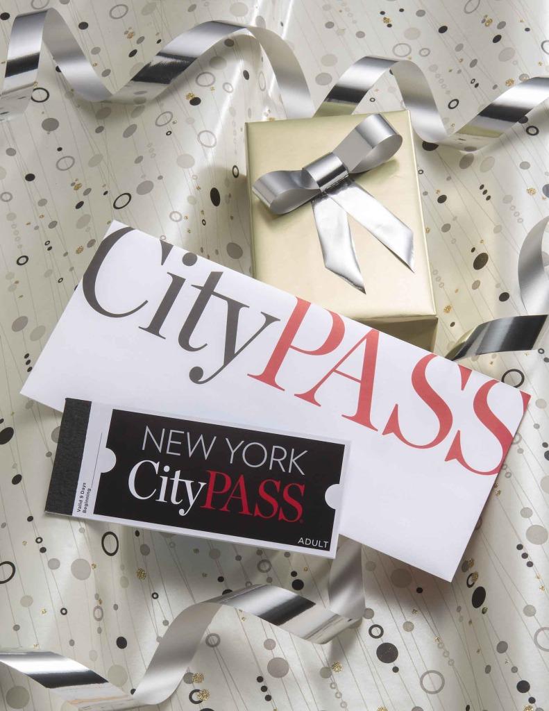 (c) CityPASS