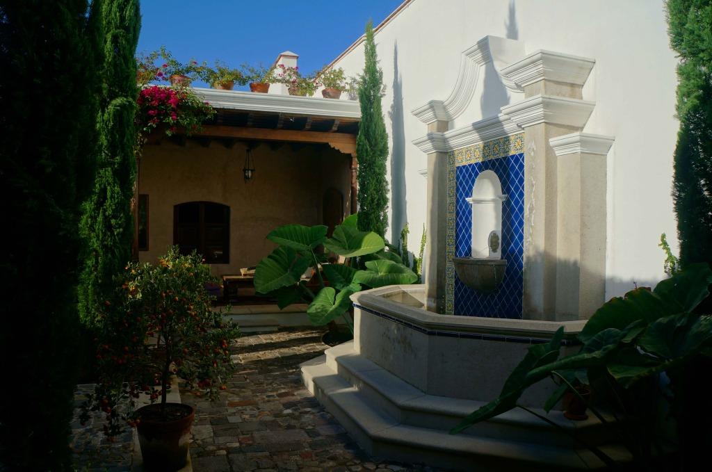 hotel san rafael how to spend three days in guatemala