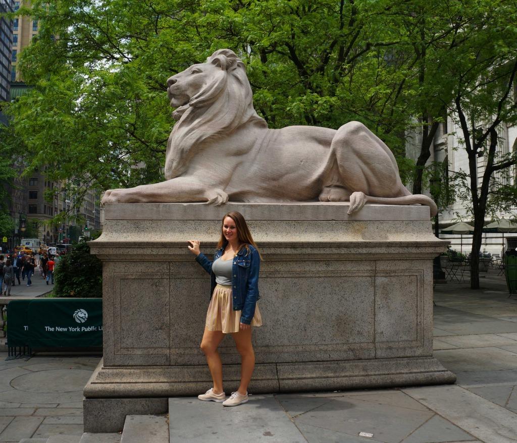 newyorkpubliclibrarysexandthecityhotspotstour