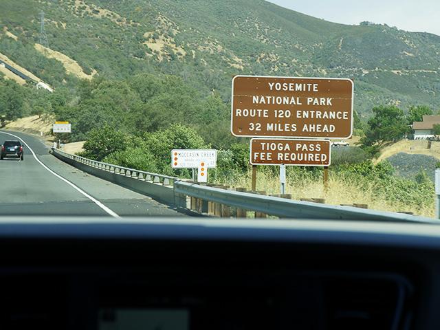 kia sedona ultimate road trip vehicle 7
