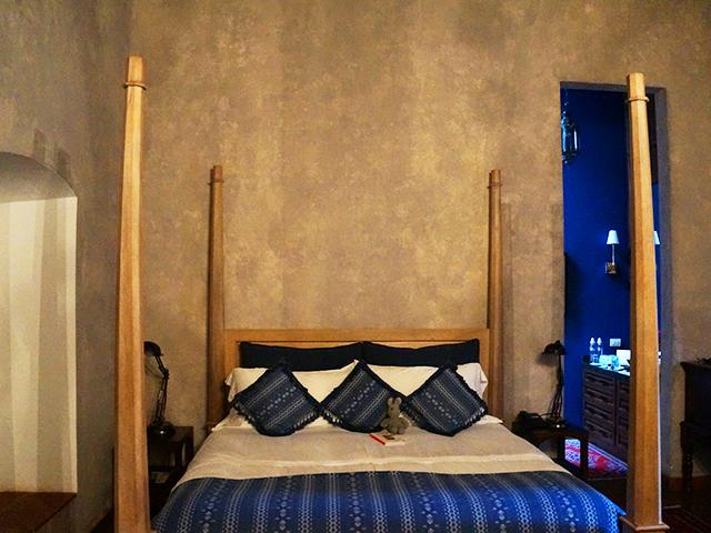 room where to stay in antigua guatemala hotel san rafael