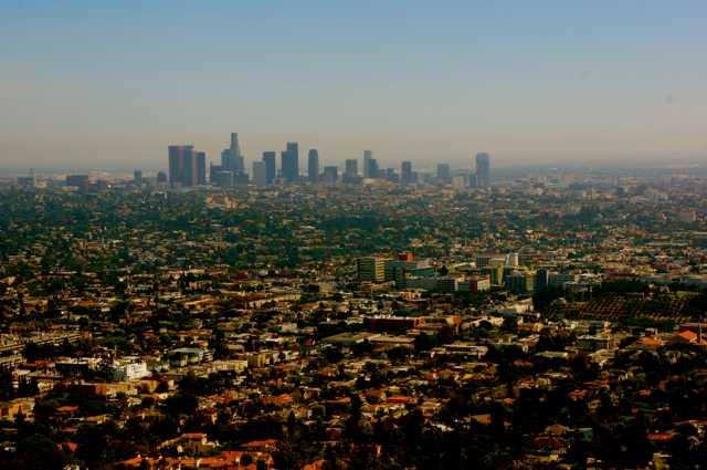 7 Tips for Stress-Free Driving in Los Angeles