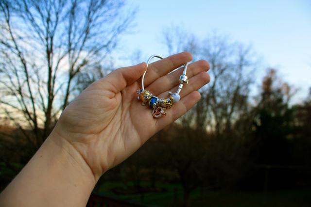 bracelet giveaway soufeel charms