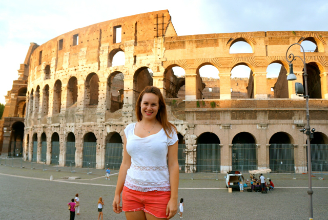 My Top 5 Most Walkable Cities + a Walking Tour App Giveaway!
