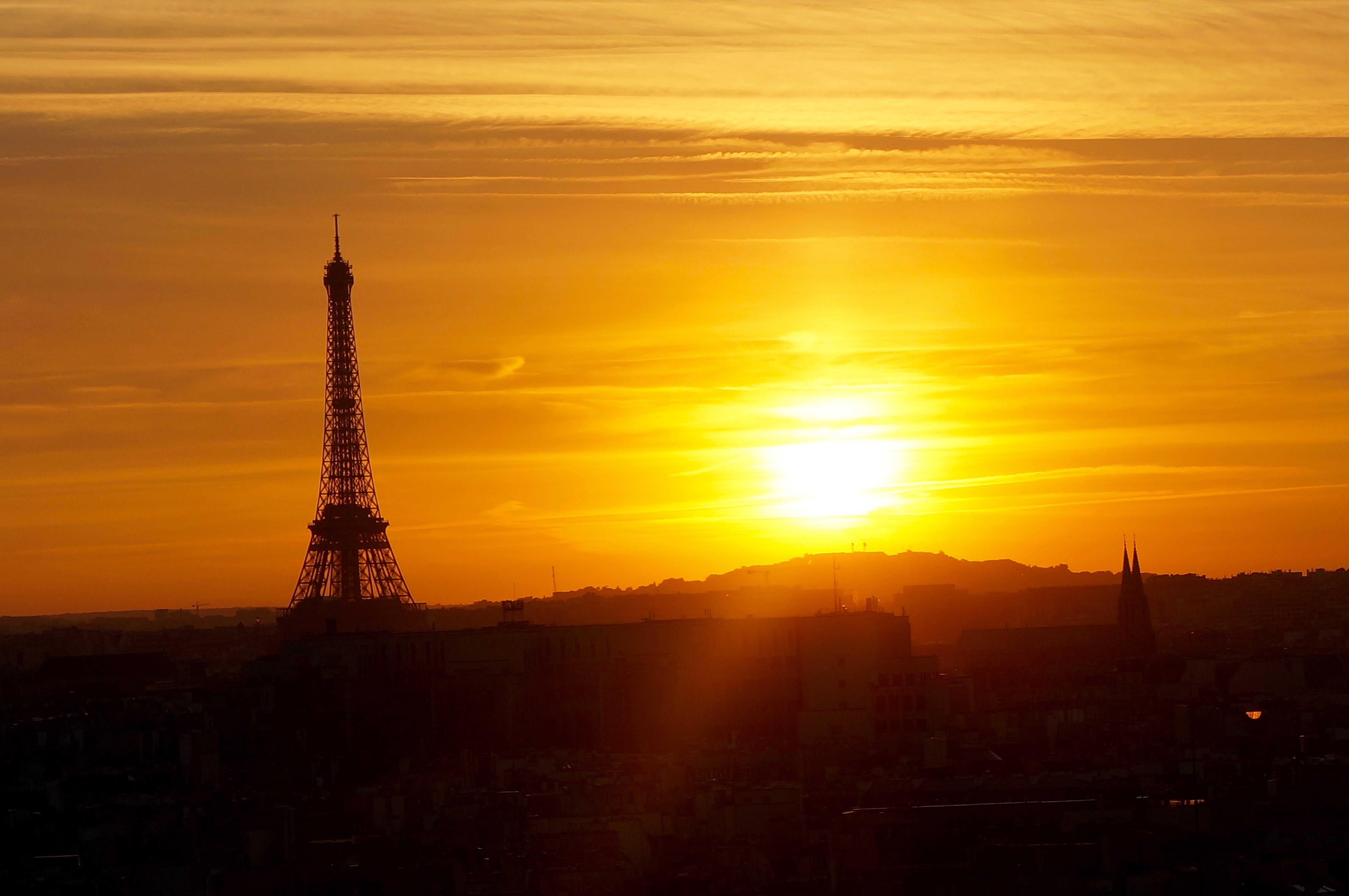 8 Reasons to Love France