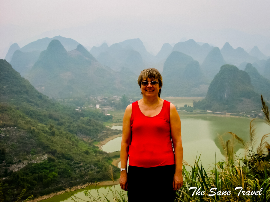 solo-travel-in-china-Lee-river-travel-China