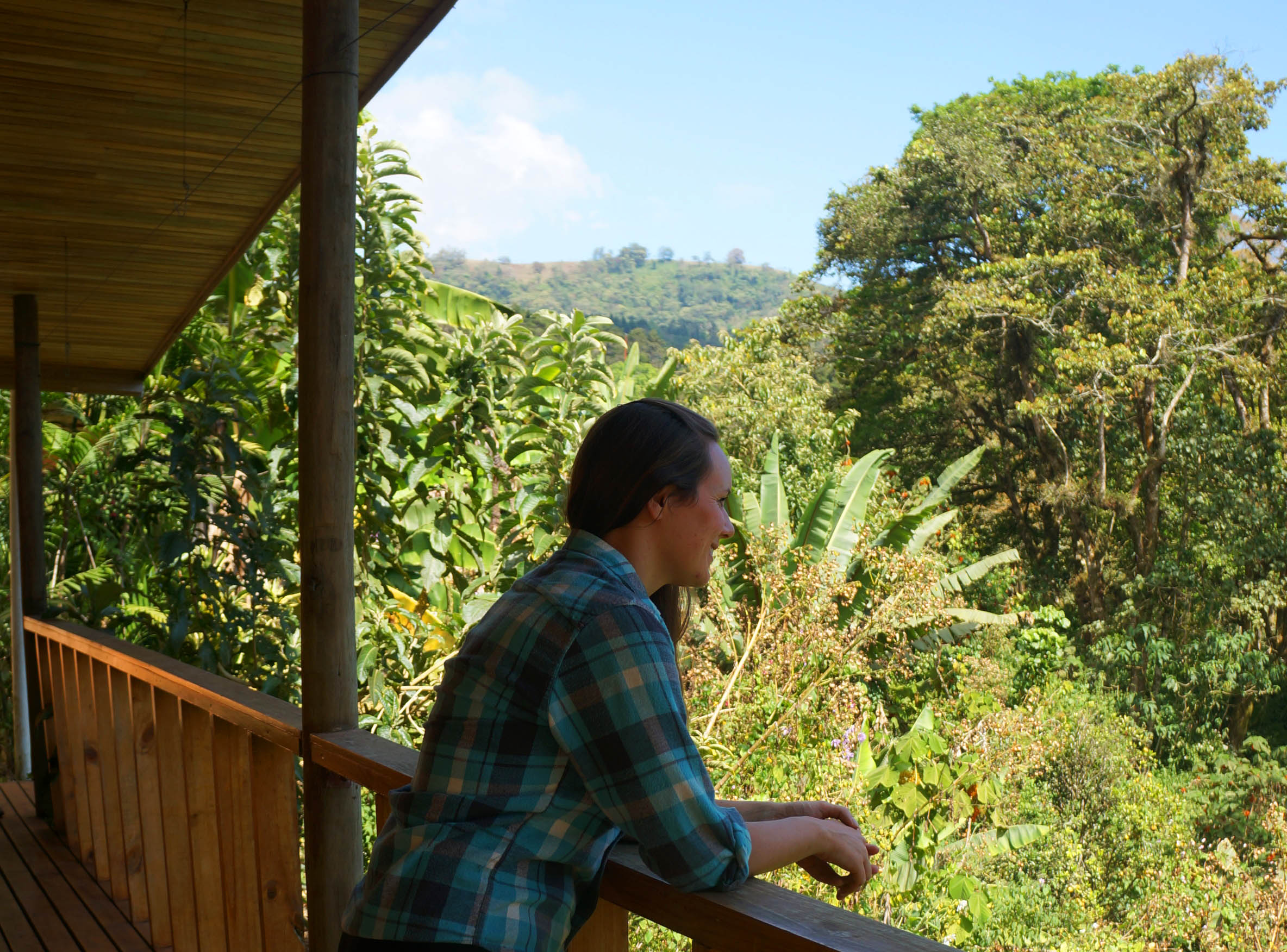 Living abroad: 10 Scenes from my Life as an Expat in Costa Rica