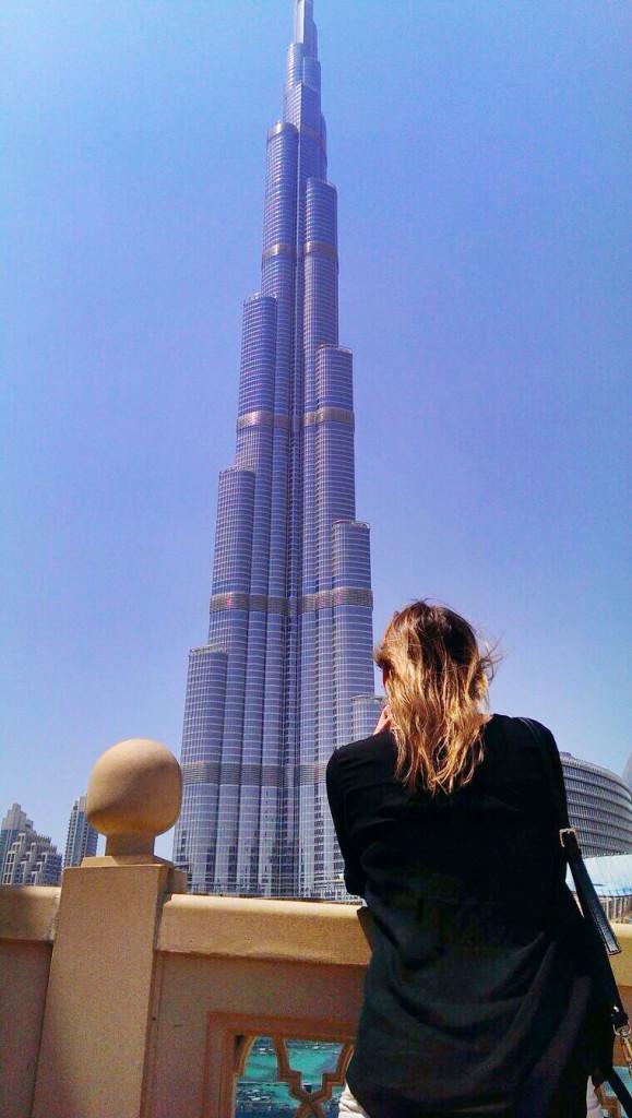 moving to kuwait