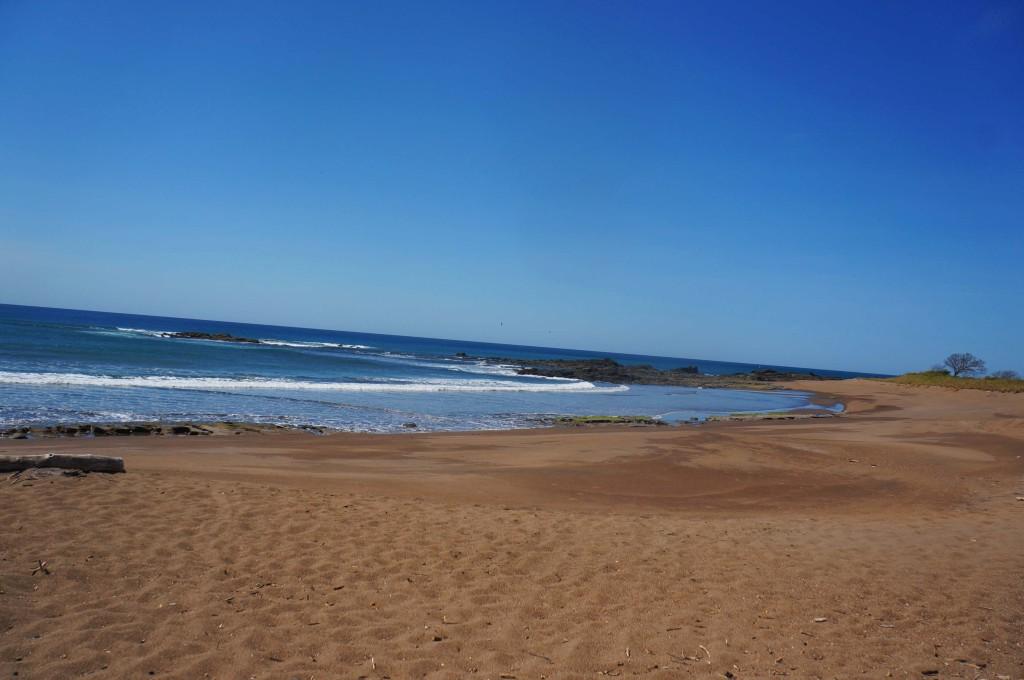 playa cayote atv rental in santa teresa