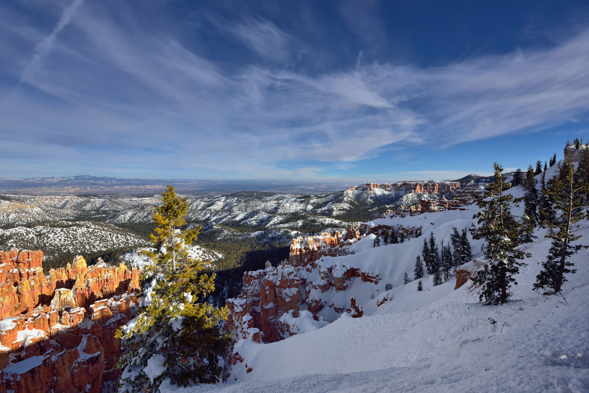 7 Reasons to Make Cedar City, Utah Your Next Solo Travel Destination