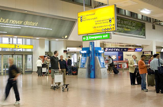 640px-MeetMe_Heathrow_T4