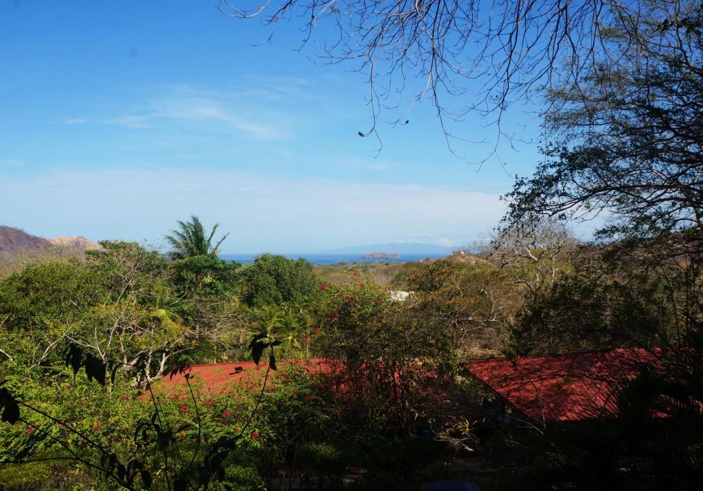 rancho armadillo ocean view