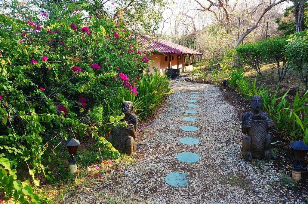 rancho armadillo path