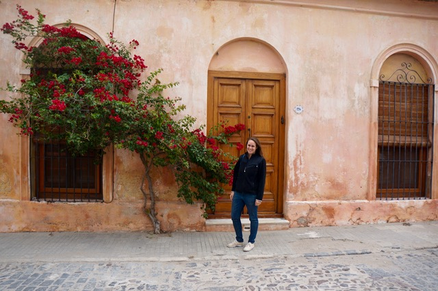 Safety Tips for Women Traveling Solo Uruguay