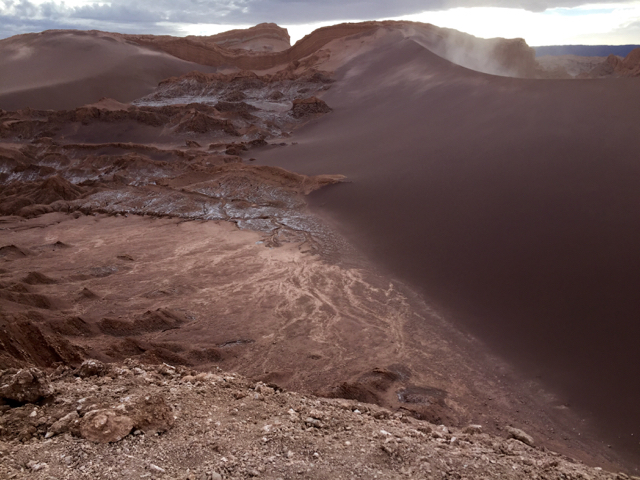 desert-sands-moon-valley-1