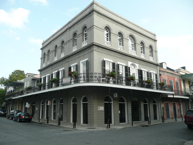 lalaurie-mansion-walking-tour-new-orleans