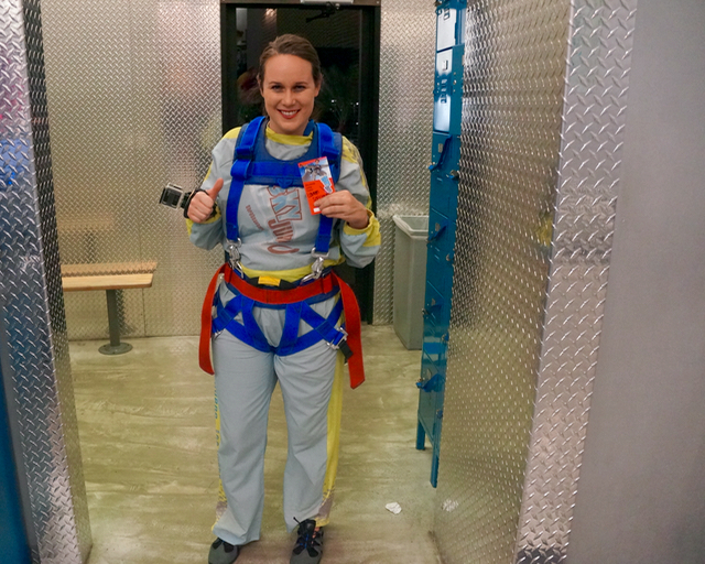 ready-for-the-skyjump