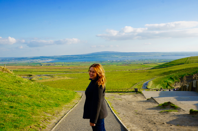 My Ultimate Ireland Road Trip Itinerary