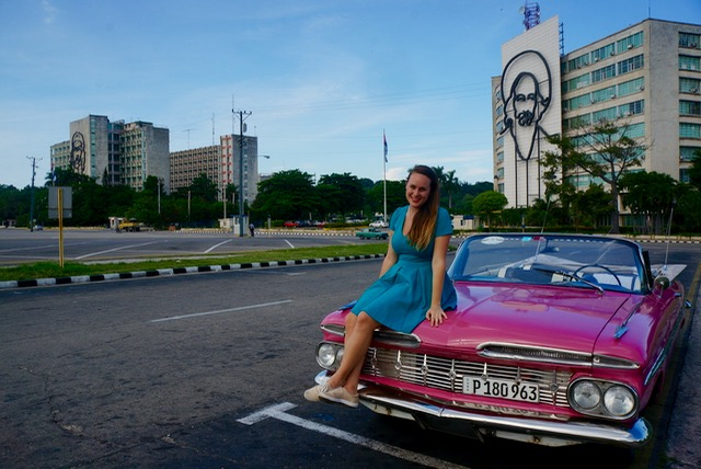 Things to know before you travel to Havana habana