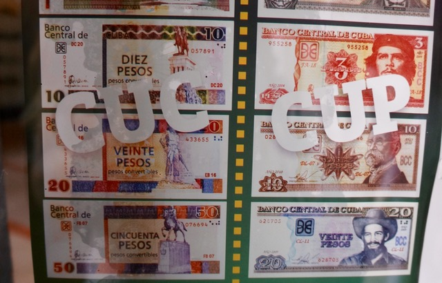 Things to know before you travel to Havana money
