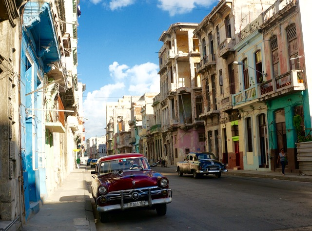 Things to know before you travel to Havana travel