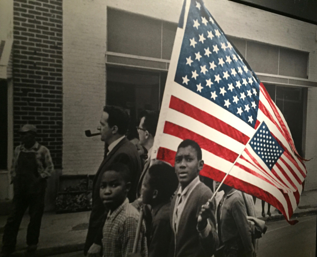 walking tour of african history in memphis historical photo