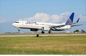 united-airlines-boeing-737.top