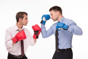 Employees.BoxingGloves